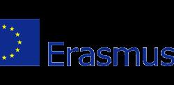 erasmus_footer
