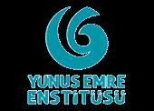 yunus_emre_footer