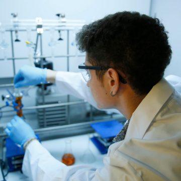 Biyomedikal-Mühendisliği4