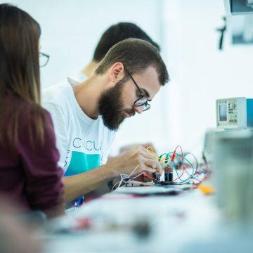 Elektrik-ve-Elektronik-Mühendisliği3