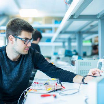Elektrik-ve-Elektronik-Mühendisliği6