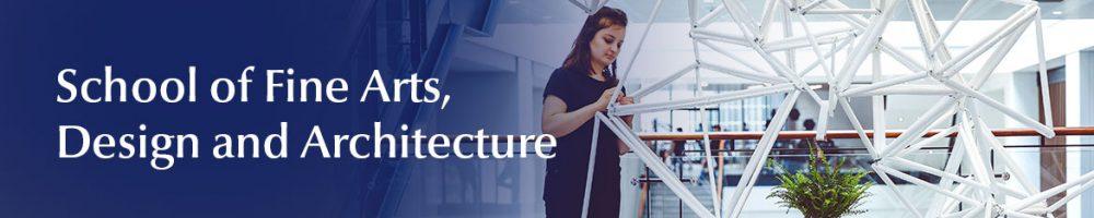 Mio_Header_Fine-Arts,-Design-and-Architecture-