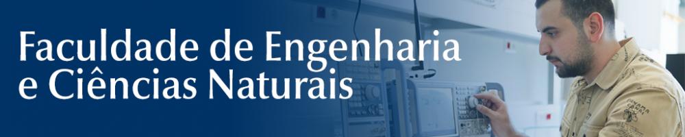 Engenharia e Ciências Naturais