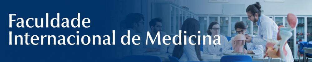 Faculdade Internacional de Medicina